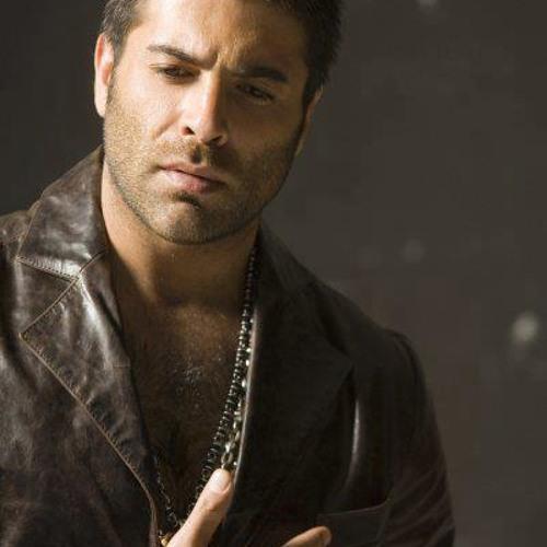 Wael-Kfoury-Awlak.Ghalat