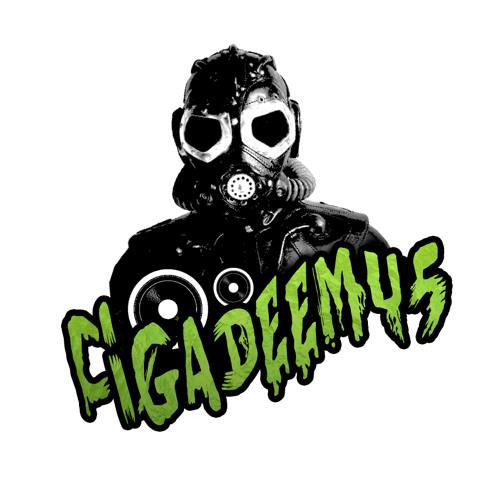 Alex Clare - Hummingbird (Cigadeemus Remix)