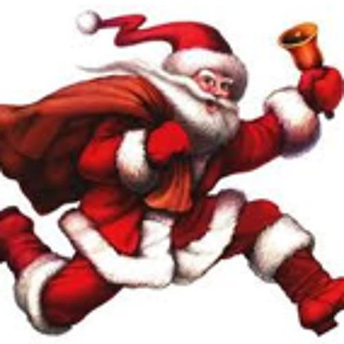 Fiko 51 - Christmas Time