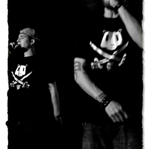 Daddy Cookiz Feat. Stoneman MC - Countryman (drum-step remix ) D.B.C.P.