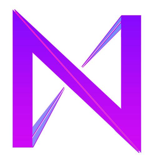 Nexus - Exclusive Noise You Should Hear Mix
