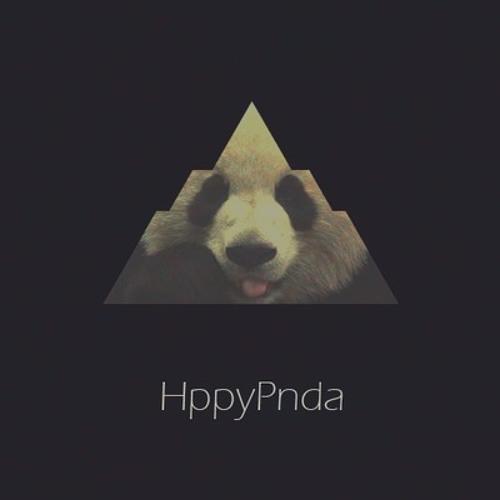 HppyPnda Chillstep mix #2