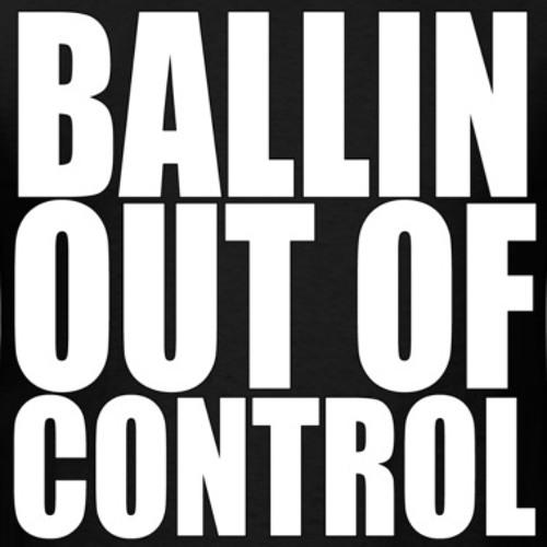 BoatMan Feat. Mac | Ballin Out |
