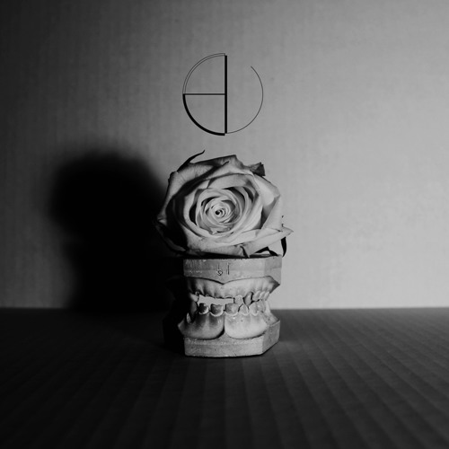 Fall Apart - Tropic Of Cancer (Electric Voice II, LP)