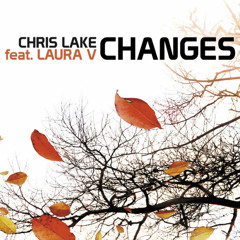 Chris Lake - Changes (Dirty South Remix and Dretta Re-Edit)