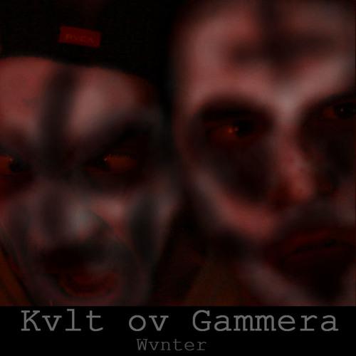 Keltic Toad Blood Part VXX