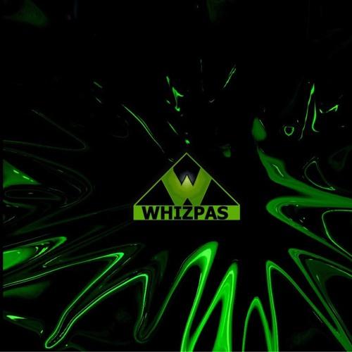 Whizpas-Dubbomb