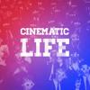Cinematic Life