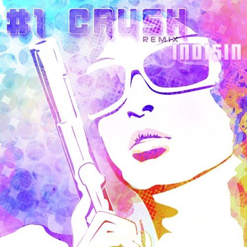 Garbage - #1 Crush (Indisin Remix)