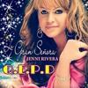 Asi Fue (Bachata) Jenny Rivera