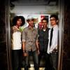 Opeth and The Others - Ku Akui Ku Jatuh Cinta (20 November 2012) Mixing Job