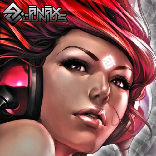 Anax Junius - Prophecies