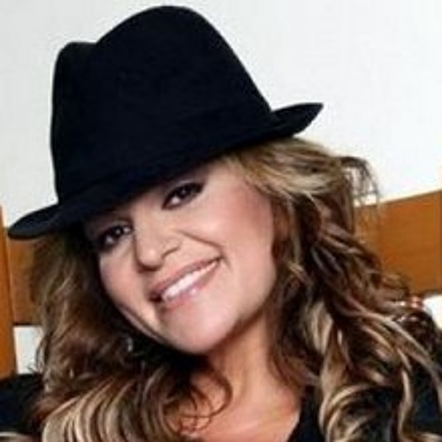 Jenny Rivera Mix - Dj Packo - La Zeta 107.5 -