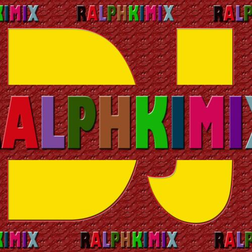 MASSI MACHE NAN PALS WANA REMIX BY DJ RALPHKIMIX