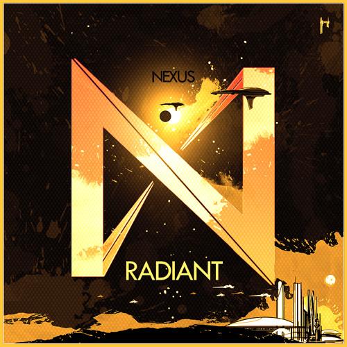 Nexus-Radiant