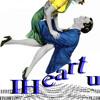 IHeartU Final