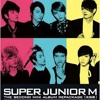 [J.L] Super Junior M-Perfection(太完美)