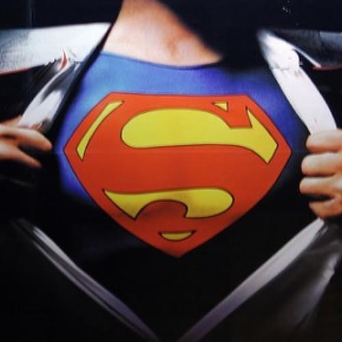 Super Hero Life (roughdraft) ft. THWB, Apprentice & Dove