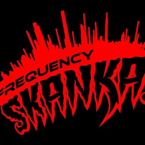Badklaat - Freq Skank (Getter Remix)
