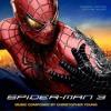 Spider-Man 3 Main Title