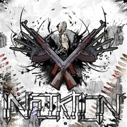 iNfliktioN- Sentinal Prime (Darkscape Remix) [Clip]