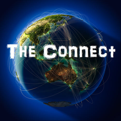2012.12.03 The Connect Podcast.Skeptics & Simulation Theory With Shane Greenup#2