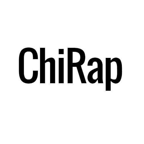 Chief Keef - Gotta Sack (feat. Lil Durk)