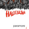Paramore - Hallelujah