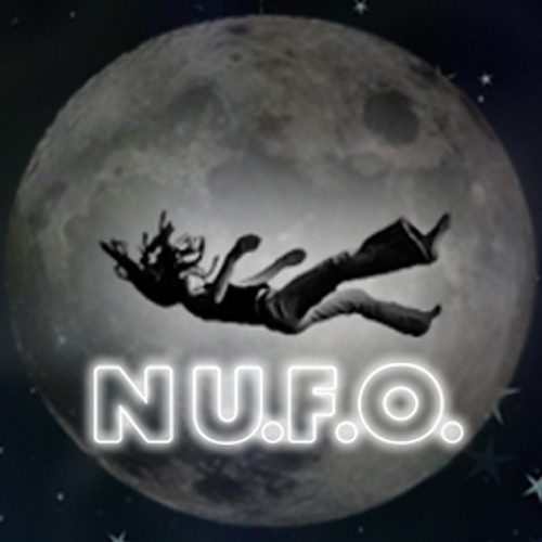 NU.F.O - Losing Touch (Mitch remix)