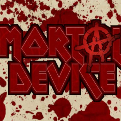 Mortal Device - King Burger Massacre