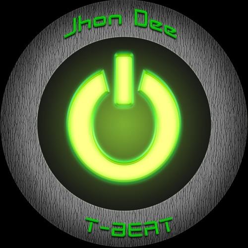 Jhon Dee - Tribal Drums (original mix) preview