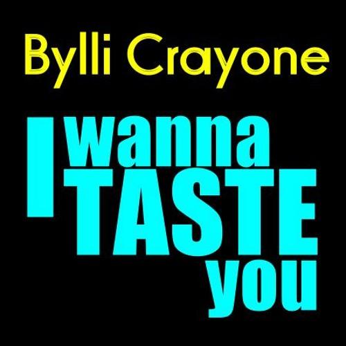 I Wanna Taste You (Spin.Kidd Remix)