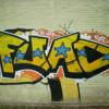 Tip Tip Bristi by Fuad