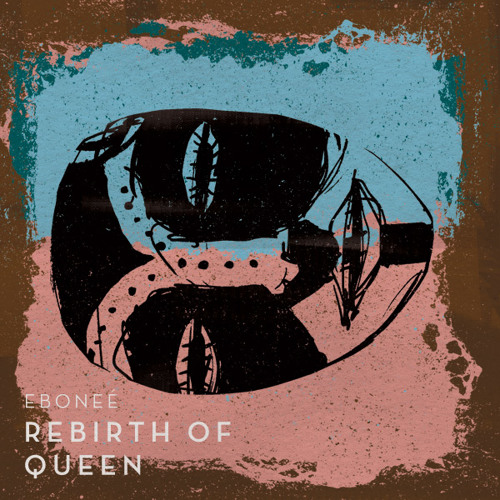 Rebirth Of Queen