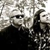 Buffalo Blanco - I'm Not A Singer