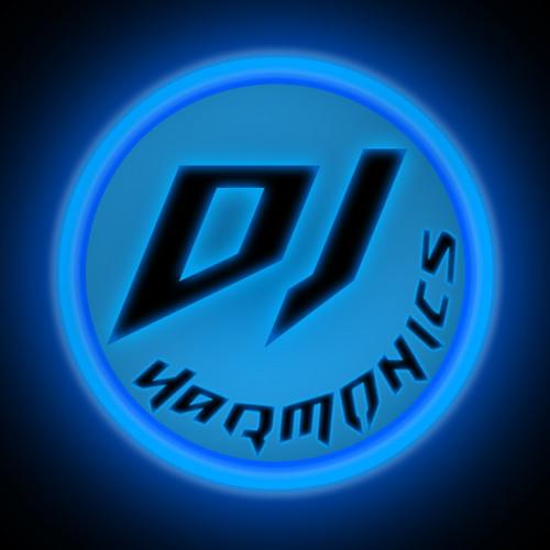 DJ Harmonics - Possession