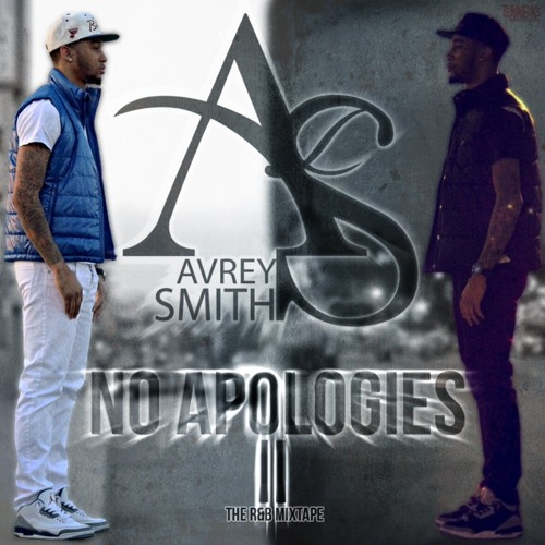 Avrey Smith - She Bad