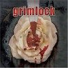 Grimlock - End Of The Dream
