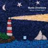 Download Mystic Diversions & EP-Miniatures of You (Instrumental dub edit) Mp3