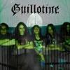 Guillotine - Pernicious(Instrumental)