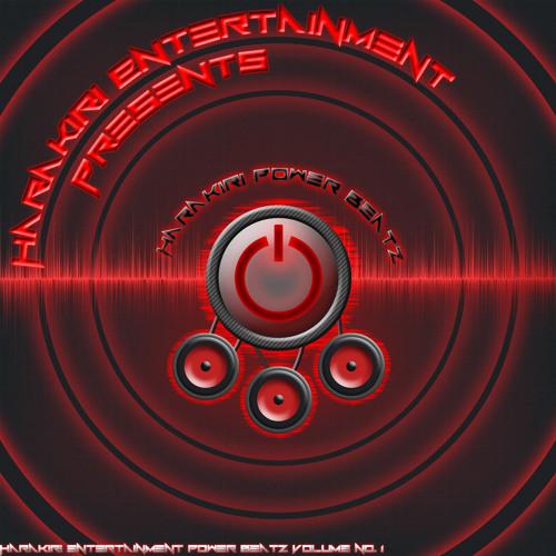 (( Xtreme from: Harakiri Power Beatz ))