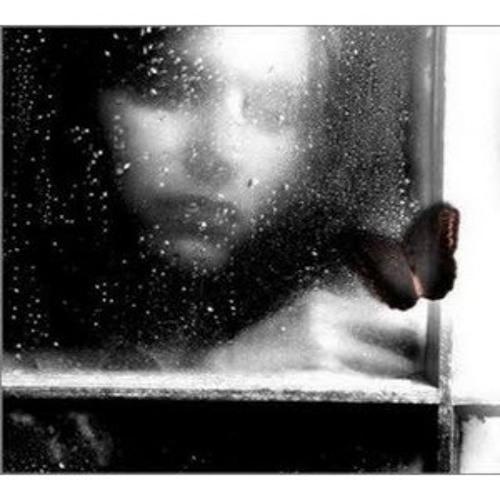 Jersey Demic - Rain