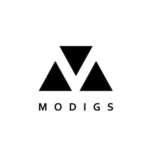 Modigs - The great escape
