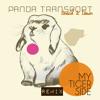 RMX - Panda Transport - Break It Down by My Tiger Side