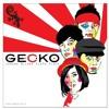 GECKO - Pasti Cemburu