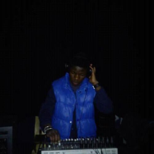djmadness presents: The Mixtape (Old School R&B & Hip-Hop Mix) DJ Madness Remix Instrumental