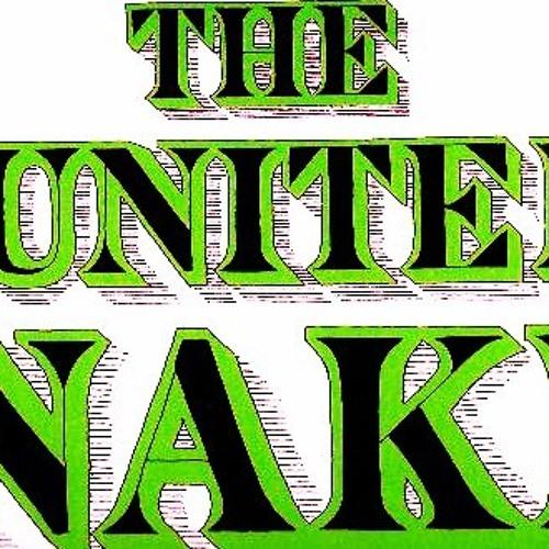 United Snakes - United Snakes 1989 Frankenstein Rum Runners - 01 Track 1