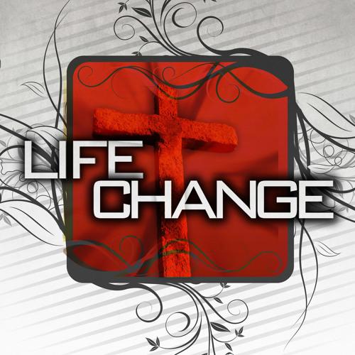 Life Changes - Godless ft. Jslang