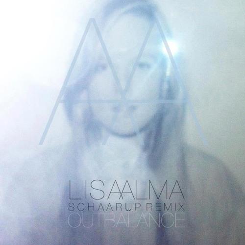 Outbalance (SCHAARUP remix)