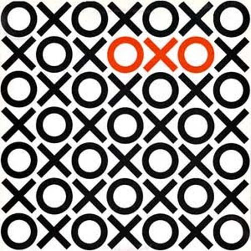 Patrick Bateman - OXO #2 (Woo York Remix) - preview